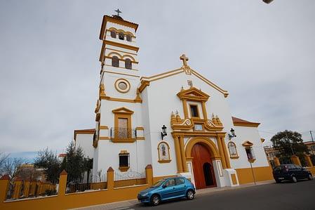 Iglesia de San Roque (5)