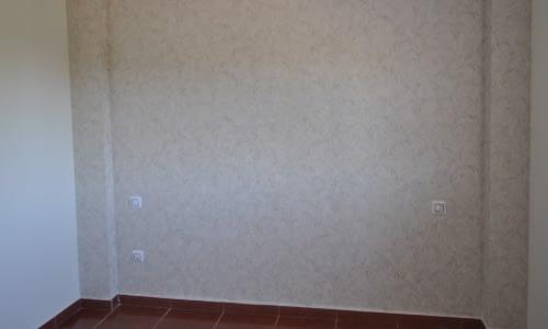 Carrusel-altadecoracion6