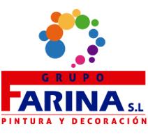 Grupo Fariña Logo