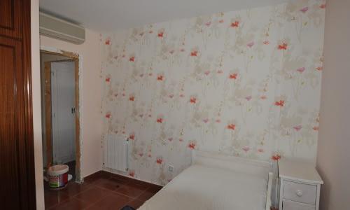 Carrusel-altadecoracion9